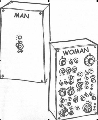 men-and-women-switches1